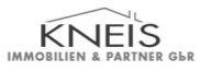 Logo Kneis Immobilien Partner GbR (2020)
