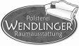 Wendlinger