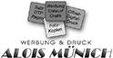 münch